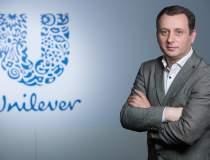 Unilever cumpără o unitate...