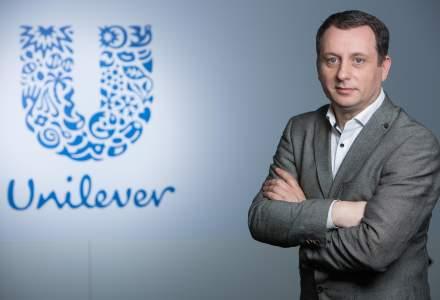 Unilever contribuie la cumpărarea unei unități mobile de terapie intensivă pentru Spitalul din Suceava