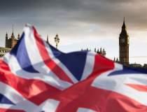 COVID-19| Marea Britanie...