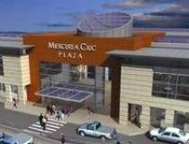 Plaza Centers a primit o...