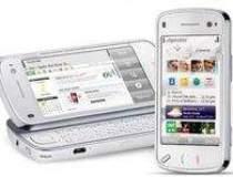 Nokia a lansat N97 pentru a...