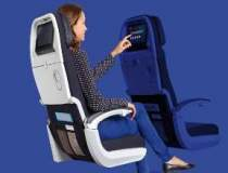 Air France investeste in...