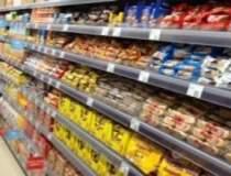 Carrefour isi reorganizeaza...