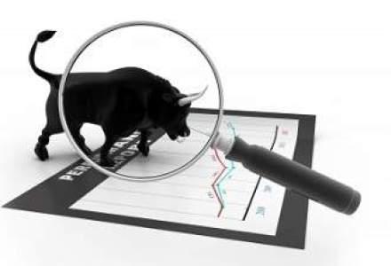 ASF: Detinerile in actiuni ale fondurilor de pensii private sunt in siguranta