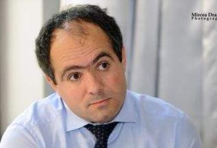 Avocatul Madalin Niculeasa: As prefera un impozit de 20%, dar cu mai multe exceptari decat deductibilitati