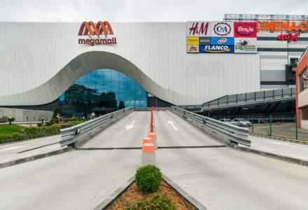 NEPI Rockcastle: Nu am executat garanții pentru datorii ale chiriașilor din mall-uri aferente perioadei stării de urgență