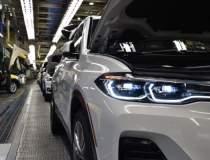 BMW amână construirea...