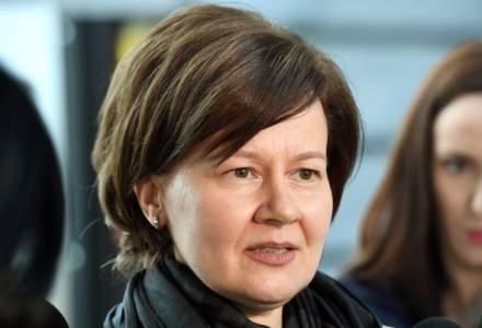 COVID-19   Gabriela Scutea, procurorul general: Cetăţenii vor contesta sancţiunile, pentru că ele sunt într-un cuantum mai ridicat decât alte amenzi