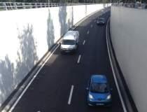Circulație rutieră...