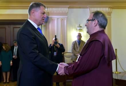 Curtea Constituțională a României: Hotărârea CEDO în cazul Kovesi nu vizează CCR. Îndemnarea la revizuire este o atingere gravă adusă independenței judecătorilor