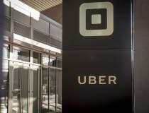 Uber va renunţa la 14% dintre...