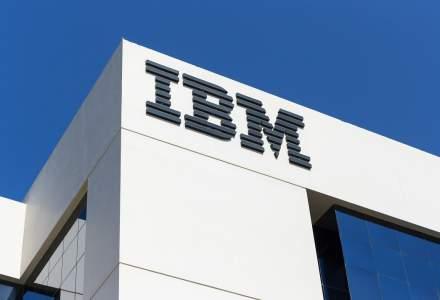 IBM Think 2020: CEO-ul companiei anunță noi capacități AI, Edge și Cloud