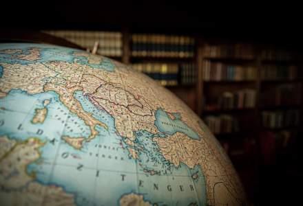 Ludovic Orban, despre harta postată de premierul ungar: Vrabia mălai visează