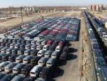 Fourmont: Piata auto din...