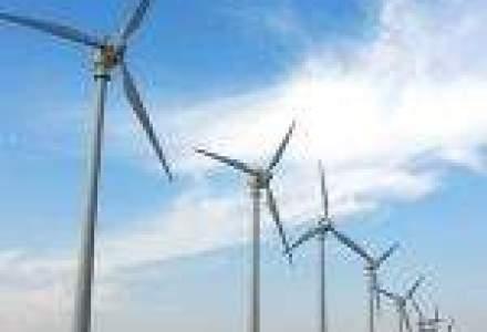 CE vrea sa aloce fonduri pentru folosirea energiei regenerabile in gospodariile cu venituri mici