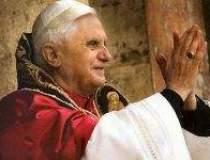 Papa Benedict al XVI-lea...