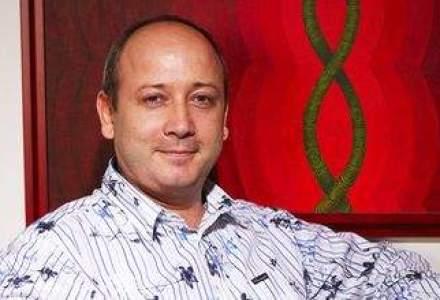 Stefan Iordache cedeaza participatia din 2Parale catre Mediafax Group