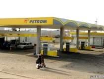 Exxon, Shell si Petrom vor...