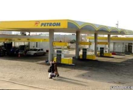 Exxon, Shell si Petrom vor exploata gaze in sectorul ucrainean al Marii Negre