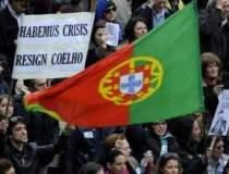 Alegeri locale in Portugalia,...