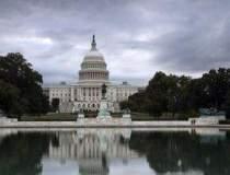 Americanii resping bugetul....