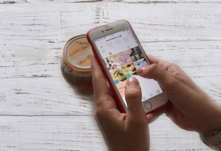 Prefera Foods, producător de conserve, lansează noul magazin online bacaniacudelicii.ro și donează 1.000 de pachete gratuite cu produsele companiei