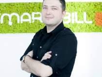 SmartBill lansează un...