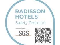 Radisson Hotel Group lansează...