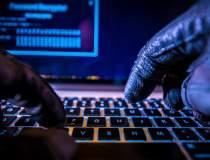 Criminalii informatici...
