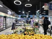 Carrefour angajează personal...