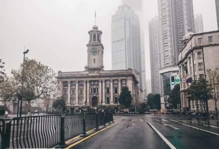Laboratorul din Wuhan este rodul unei colaborări cu Franţa şi SUA