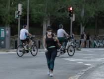 Spania: 29 de străzi din...