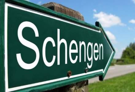 Comisar european: Vreau ca România, Bulgaria și Croația să adere la Spațiul Schengen