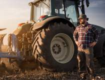 Agricultura | APIA începe...