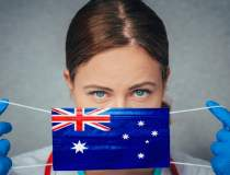 Coronavirus | Australia...