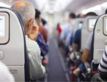 IATA spune NU distanțării...