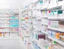 În ce rețea de farmacii se...
