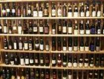Vanzarile de vin vor creste...