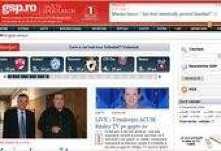 Site-urile de sport, peste 5 mil. clienti unici intre 24 noiembrie-1 decembrie
