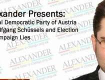 ALEGERI AUSTRIA: Coalitia...