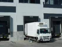 Whiteland Logistics s-a...