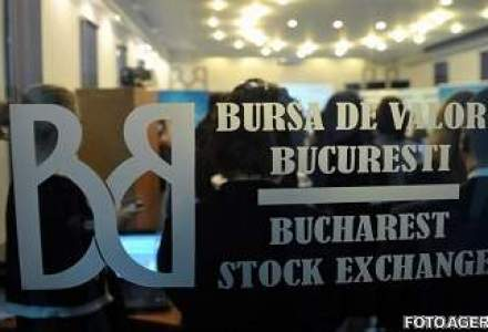 O saptamana plina pentru Bursa: incepe oferta Adeplast si tranzactionarea Nuclearelectrica