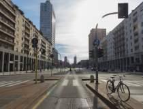 Coronavirus | Milano este ''o...
