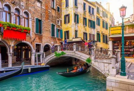 Coronavirus: Numărul deceselor din Italia a depăşit 30.000