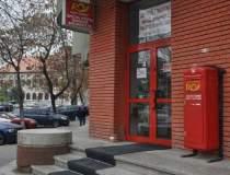 Poșta Româna redeschide trei...