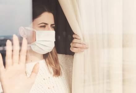 Au fost publicate propunerile de relaxare: CUM se reia activitatea după coronavirus