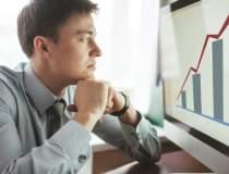 STUDIU: Mediul de afaceri...