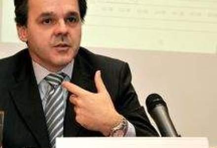 Erste Group: Cresterea economica din ECE va incetini in 2009, dar va fi mai mare ca in zona euro