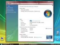 Microsoft lanseaza Vista SP2...