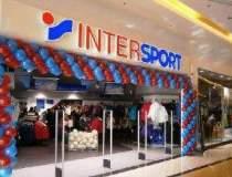 Intersport va deschide 3...